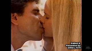 Заставки от сериалов 90х Salvapantallas de series de televisión 90x.