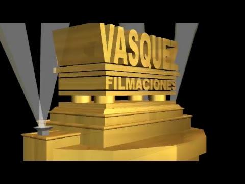 Transmisión En Directo De Filmaciones Vasquez Toto Youtube