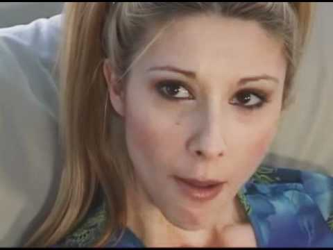 Best Porn Acting - Babysitter from YouTube · Duration:  3 minutes 2 seconds
