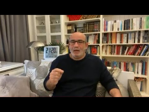 Live Zitout | زيتوت مباشر الجمعة (89) | 2020/10/30