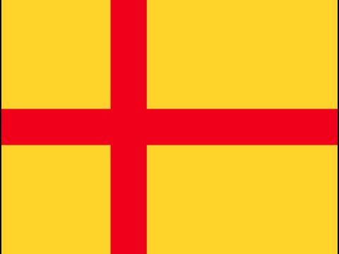 Should Scandinavia Unite?