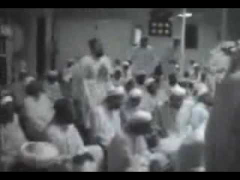 SUFI MASTER TARIQAH - TAREKAT TOK AYAH JOGET AL-MAJZUB - VERSI ROMANTIK ...