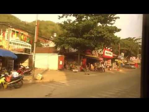 Hát Lót Mai Sơn,Sơn La 2015  Vietnam