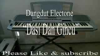 Download Mp3 Dangdut Electone - Dasi Dan Gincu