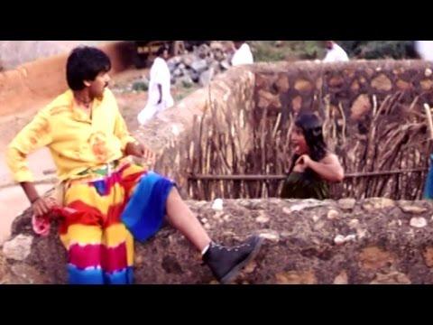Pawan Kalyan Hilarious Comedy Scene    Bangaram Movie     Pawan Kalyan    Meera Chopra