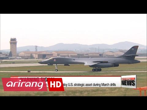 S. Korea, U.S., Japan hold video conference after N. Korea missile launch