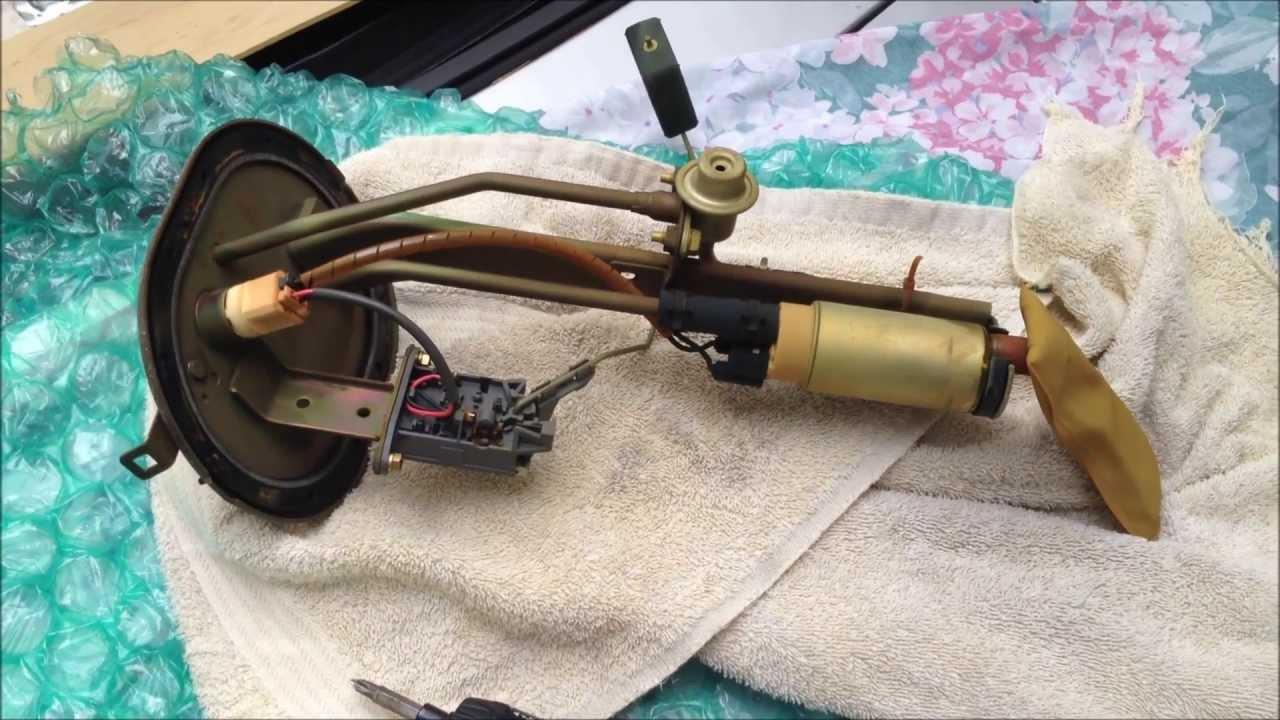 medium resolution of 1996 miatum electric fuel pump wiring diagram