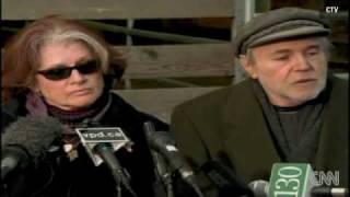 Actor Andrew Koenig missing in Vancouver