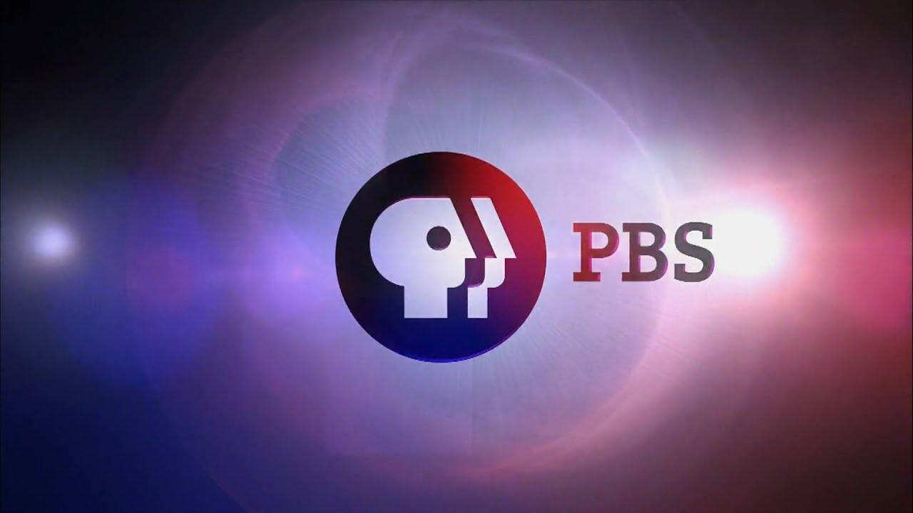 PBS Blu-Ray Logo (2009) - YouTube