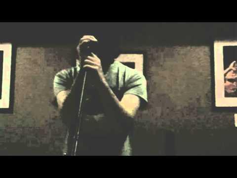 Jacco Gardner - The One Eyed King (10-25-13) mp3