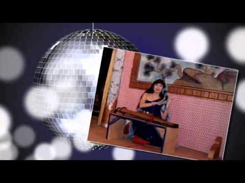 My Chau & Minh Canh KhocTham -cailuongvietnam.com/minhcanh-mychau.com