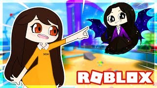 MAD CITY ' S PIRES PRISIONEIROS! Roblox