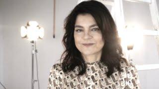 Jasmin Tabatabai - Männer im Baumarkt (Album: Jagd auf Rehe)