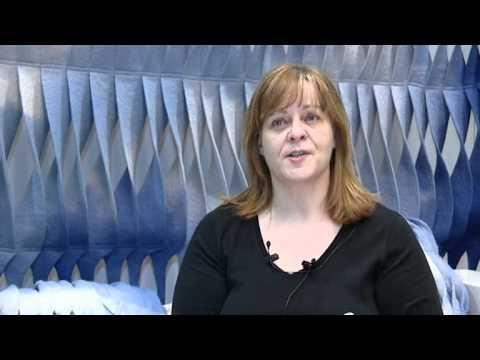 Sue Hughes - Levi Think Tank 2009 - CLIL Cascade Network