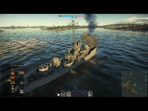 war-thunder-lcs(l)(3)-on-fuego-islands---naval-battles---american-ships