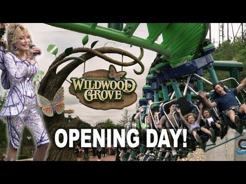 wildwood-grove-dollywood-grand-opening-(with-dolly-parton)-may-2019
