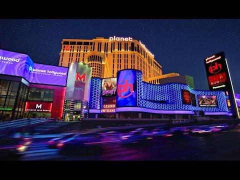 Casino planet world unsubscribe gambling championships in vegas