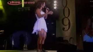 Baixar Ivete Sangalo - Toda Boa, Favela, Kuduro e Tchuco Gostoso / Enchanté 2008-2009