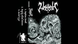 VRENTH (US) - Demo #1 (2019)