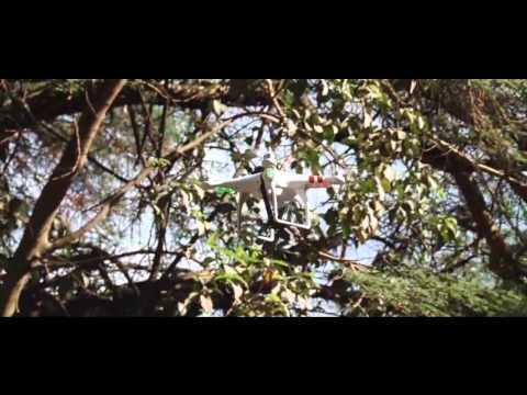 Lake Nakuru Documentary