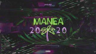 "SWISHER - ""MANEA 2020"" (O..."