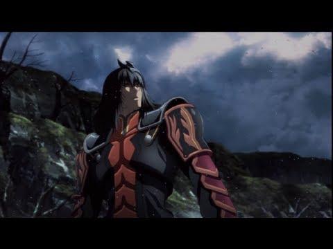 Tales Of Xillia English - Boss: Gaius (Jude Side Part 33)