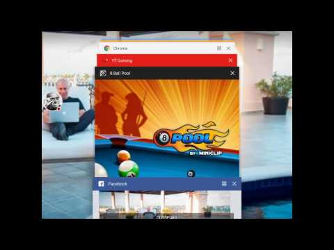My 8 Ball Pool Stream episode  0100 Live giveaway let's do it