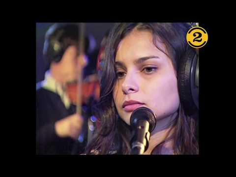 """Mazzy Star """"Flowers in December"""" live 1996 