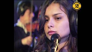 Mazzy Star - Flowers In December Live On 2 Meter Sessions