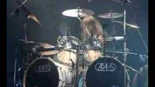 Vicious Rumors - Lady Took A Chance (09/10/07, Switzerland)