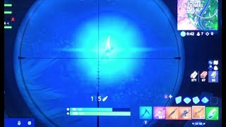 This Fortnite Video Will Get 1 Million Views