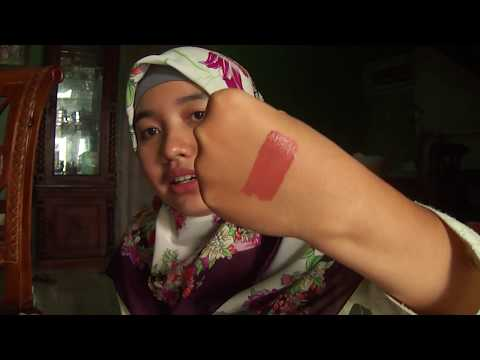 new-shade-11-pompous-makeover-intense-matte-lip-cream-4-warna-baru-swatches-&-review