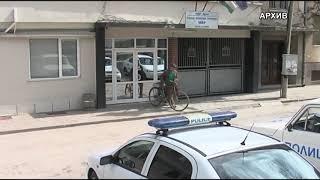RМ TV: 18-годишен открадна автомобил