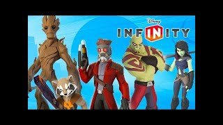 THE AVENGERS Cartoon Movie Game for Kids - Super Heroes Videos for ...