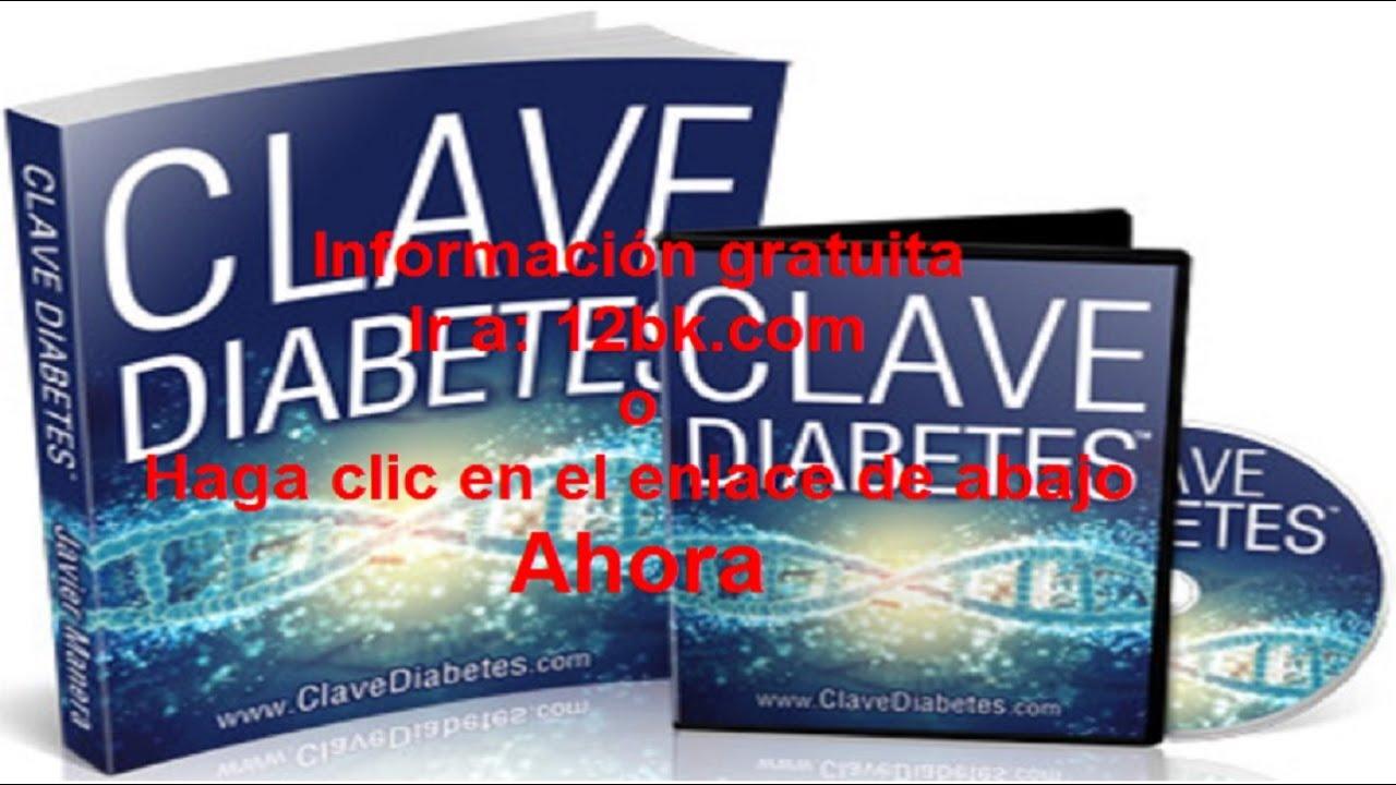 Microvasculares diabetes mellitus cronicas complicaciones la de