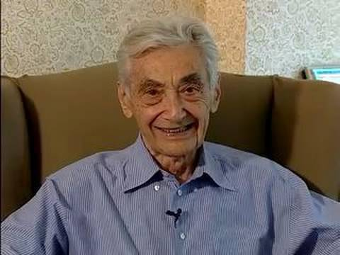 Howard Zinn - Myth Of The Good Wars (Three