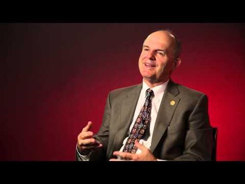 Spiro Agnew: Ethics Case Study No. 3