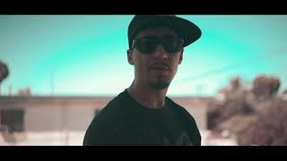 "GT - ""No Cap"" (Official Video) Shot By #CTFILMS"
