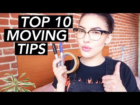 top-10-moving-tips-|-soothingsista