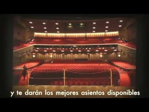 El Rey León Broadway para Familia - Entradas a Broadway