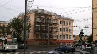 Ремонт фасадов в любую погоду(Смелые и грамотные мастера работают в нашем городе. Фасадные работы могут выполнить даже в дождь. А уж работ..., 2016-08-07T14:32:35.000Z)