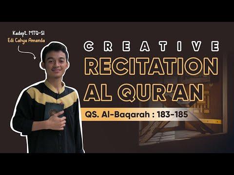 TANYA USTAZ: Cara Bayar Kafarat, Denda untuk Pasutri yang Berhubungan Badan di Siang Hari di Ramadan from YouTube · Duration:  2 minutes 30 seconds