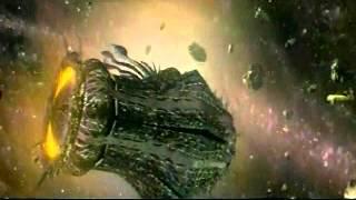 GameStar 11/97: Wing Commander Prophecy