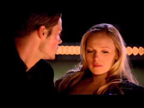 John Ross & Emma 2x08 Dallas