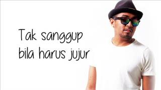 Download Mp3 Glenn Fredly - Sekali Ini Saja  Lirik