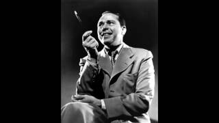 Watch Johnny Mercer Its A Good Day video