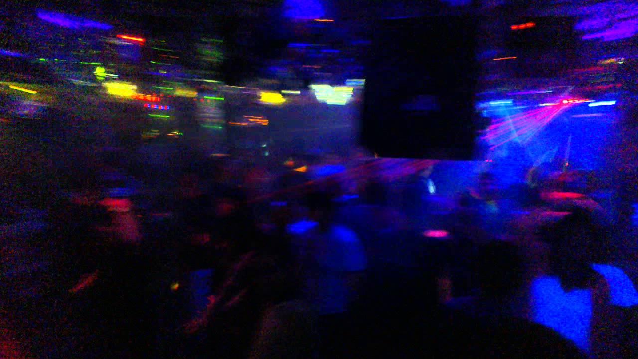 муром ночной клуб край света