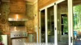Luxury Houses Video 2 | House Plans And More