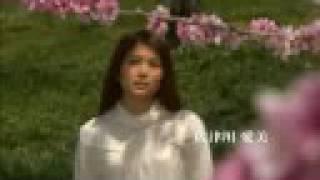 第20回全国生涯学習フェスティバル記念事業映画「春色のスープ」予告編 ...