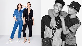 Joined Forces  | River Island